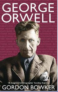 Gordon Bowker's biography, written to coincide with Orwell's centenary, includes material which brings the writer's life into unfamiliar focus. Bowker writes revealingly about Orwell's family background; the lasting influence of Eton on his work and character; his superstitious streak and youthful flirtation with black magic; and his chaotic and reckless sex life